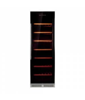 Винный шкаф Cold Vine C242-KBT1