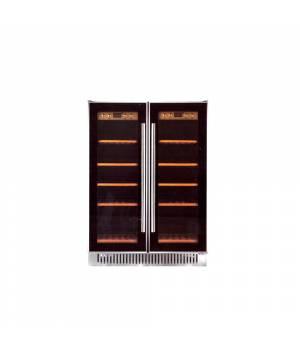 Винный шкаф Cold Vine C30-KBT2