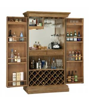 Барный шкаф Clare Valley