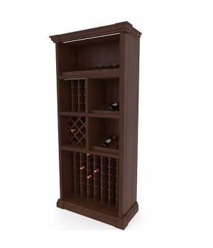 Шкаф для вина 3073