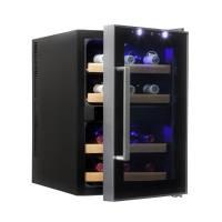 Cold Vine C12-TBF2