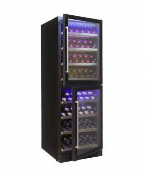 Cold Vine C142-KBT2