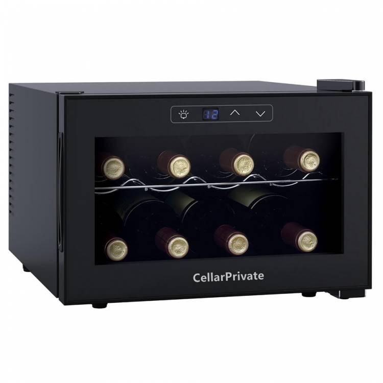 Cellar Private CP008F