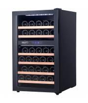Cold Vine C34-KBF2