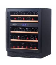 Cold Vine C44-KBT2