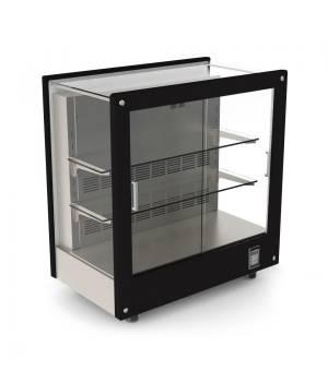 Cornice 87 Refrigerata Ventilata CRV87 (Черный)