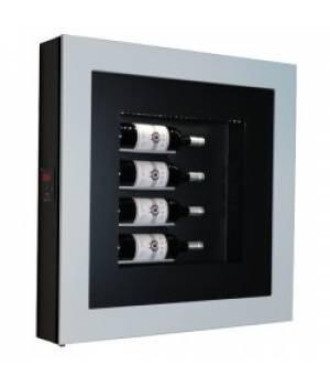 Настенный винный модуль-картина QV40-N1051U