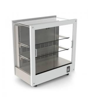 Cornice 87 Refrigerata Ventilata CRV87 (Белый)