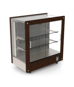 Cornice 87 Refrigerata Ventilata CRV87 (Венге)