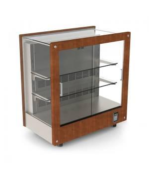 Cornice 87 Refrigerata Ventilata CRV87 (Вишня)