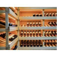 Винный холодильник - для чего нужен и как выбрать?